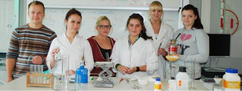 HVK Bilder_Chemie_1920x722px8
