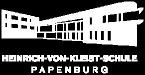 HVK Logo_footer_web_neg
