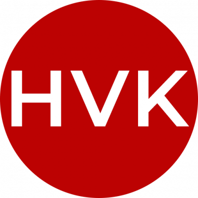 cropped-hvk_favicon.png