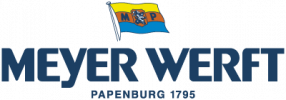 meyer_werft